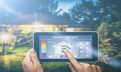 Universal Home Automation