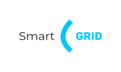 Grid Infrastructure Solutions (GIS)