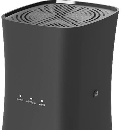 Whole Home Wi-Fi | Sagemcom