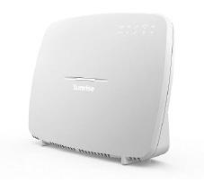 Sunrise And Sagemcom Launch New Broadband Gateway Sunrise