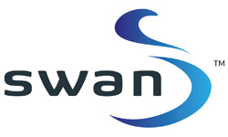 Software Suite Swan™