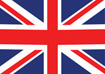 United-Kingdom shop sagemcom